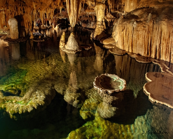 Cave 5-4(s).jpg