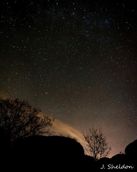 Stars 2-2(s).jpg