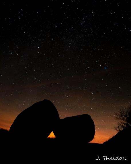 Stars 3-1(s).jpg
