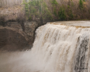 Letchworth 6(s)