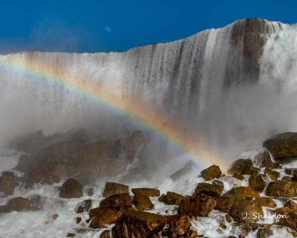 Niagara Falls 1-1(s).jpg