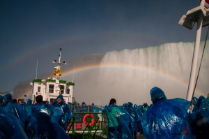 Niagara Falls 2(s)