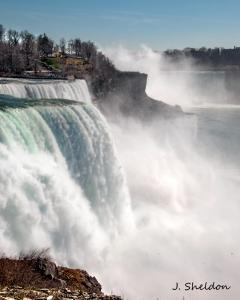 Niagara Falls 3-1(s)