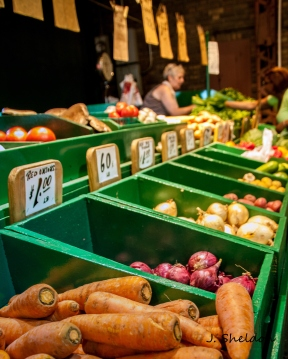 Soulard Market 2(s)