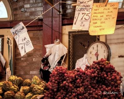 Soulard Market 8(s).jpg