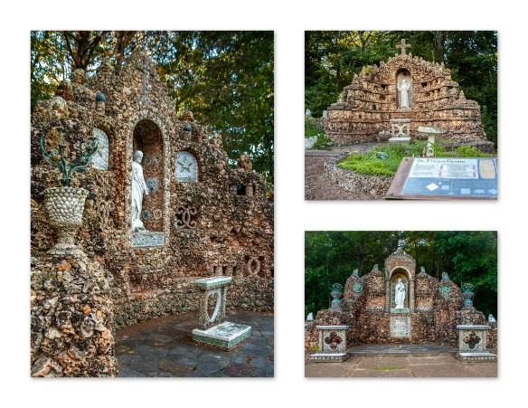 grotto collage 2.jpg