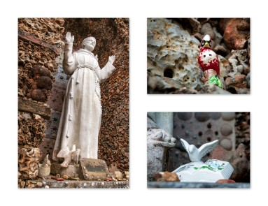 St Francis Grotto.jpg