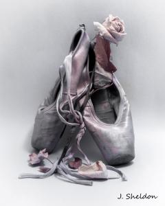 shoes-1-3s