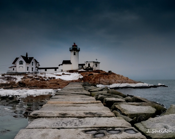 Eastern Point Lighthouse 1-2(s).jpg