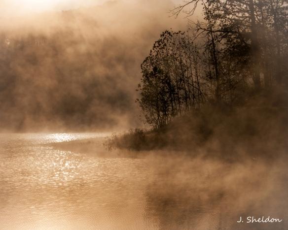 Lone Elk Lake 7-1(s).jpg