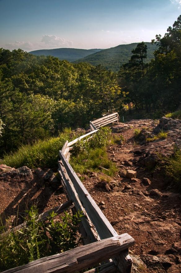 Taum Sauk Trail 1-2.jpg