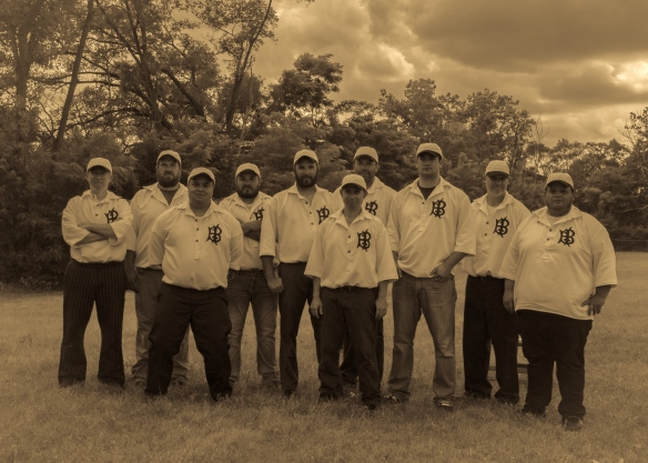 Brewmasters sepia 2-1